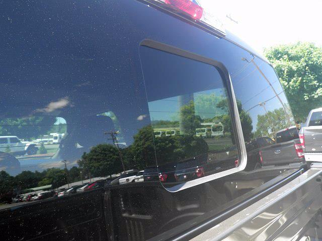 2019 Ford F-150 SuperCrew Cab 4x4, Pickup #H3967 - photo 14