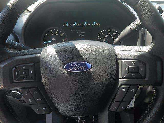 2019 Ford F-150 SuperCrew Cab 4x4, Pickup #H3967 - photo 25