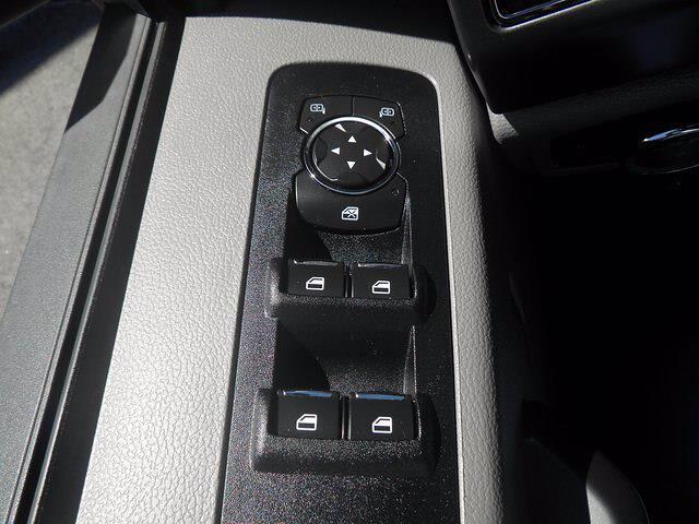 2019 Ford F-150 SuperCrew Cab 4x4, Pickup #H3967 - photo 27