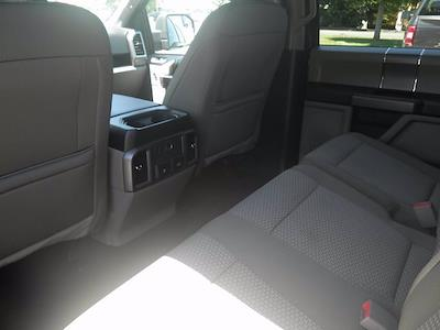 2019 Ford F-150 SuperCrew Cab 4x4, Pickup #H3967 - photo 15