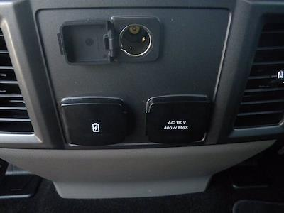 2019 Ford F-150 SuperCrew Cab 4x4, Pickup #H3967 - photo 17
