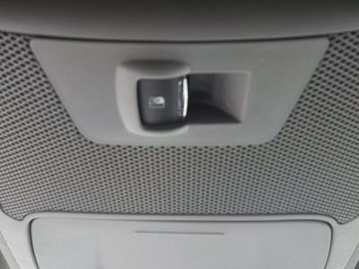 2019 Ford F-150 SuperCrew Cab 4x4, Pickup #H3967 - photo 28