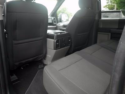 2019 Ford F-150 SuperCrew Cab 4x4, Pickup #H3971 - photo 14