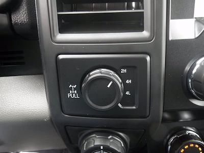 2019 Ford F-150 SuperCrew Cab 4x4, Pickup #H3971 - photo 18