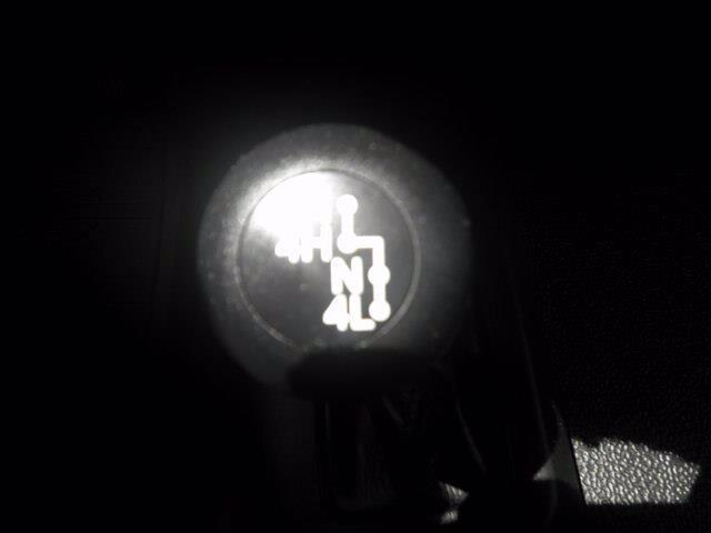 2019 F-550 Regular Cab DRW 4x4,  Dump Body #H3978 - photo 19