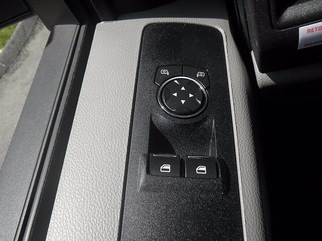 2019 Ford F-550 Regular Cab DRW 4x4, Dump Body #H3978 - photo 22