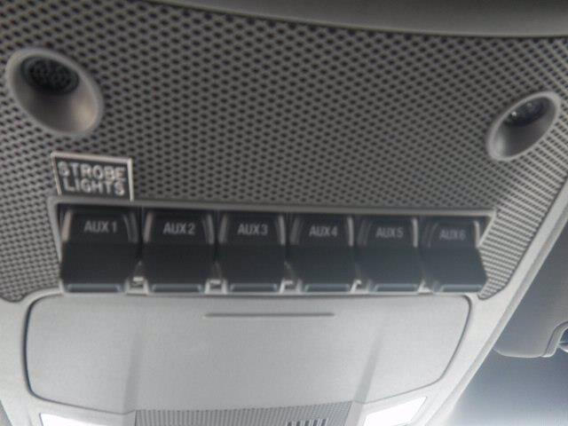 2019 F-550 Regular Cab DRW 4x4,  Dump Body #H3978 - photo 23