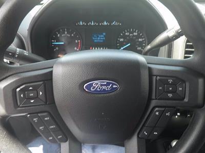 2019 F-550 Regular Cab DRW 4x4,  Dump Body #H3978 - photo 20
