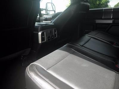 2018 Ford F-250 Crew Cab 4x4, Pickup #H3980 - photo 18