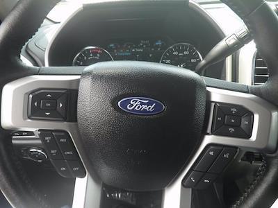 2018 Ford F-250 Crew Cab 4x4, Pickup #H3980 - photo 30