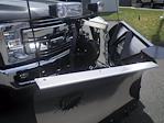 2018 Ford F-250 Crew Cab 4x4, Pickup #H3980 - photo 12