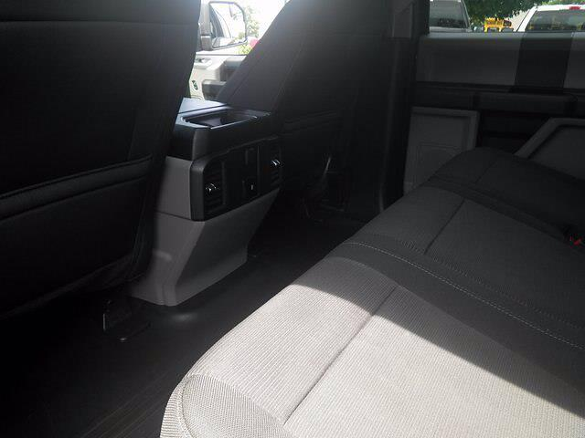2018 Ford F-150 SuperCrew Cab 4x4, Pickup #H3981 - photo 14