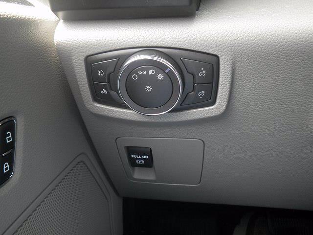 2018 Ford F-150 SuperCrew Cab 4x4, Pickup #H3981 - photo 22