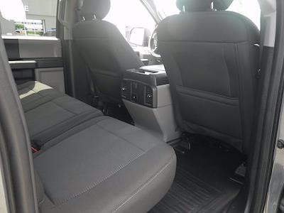 2018 Ford F-150 SuperCrew Cab 4x4, Pickup #H3981 - photo 13