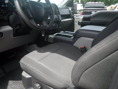 2018 Ford F-150 SuperCrew Cab 4x4, Pickup #H3981 - photo 16