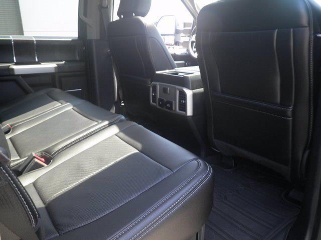 2020 Ford F-250 Crew Cab 4x4, Pickup #H3983 - photo 13