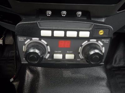 2016 Ford F-550 Regular Cab DRW 4x4, Dump Body #H3984 - photo 18
