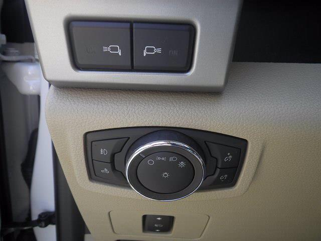 2021 Ford F-250 Super Cab 4x4, Pickup #H3986 - photo 24