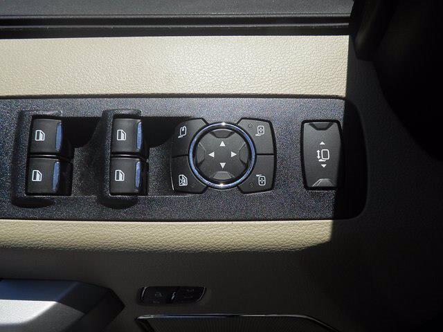 2021 Ford F-250 Super Cab 4x4, Pickup #H3986 - photo 27
