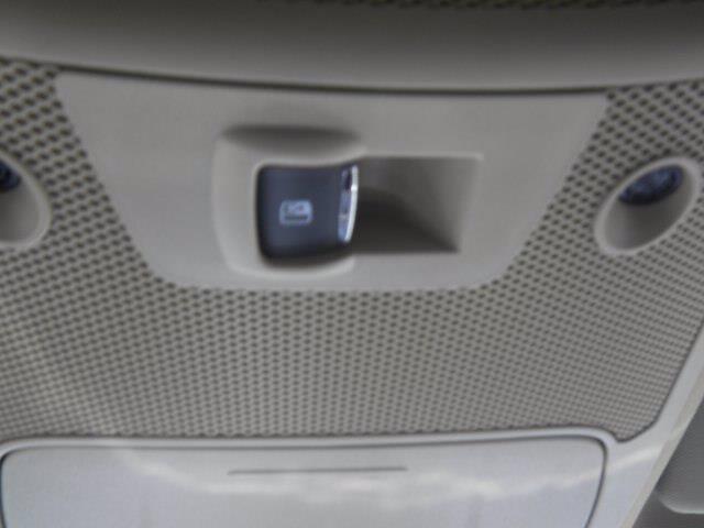 2021 Ford F-250 Super Cab 4x4, Pickup #H3986 - photo 28