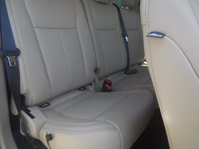 2021 Ford F-250 Super Cab 4x4, Pickup #H3986 - photo 13