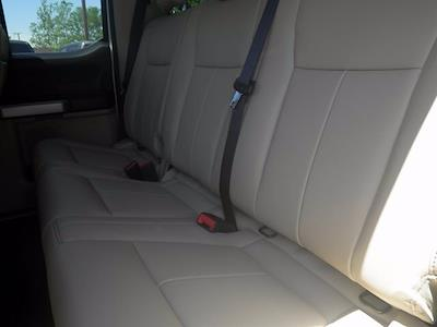 2021 Ford F-250 Super Cab 4x4, Pickup #H3986 - photo 16