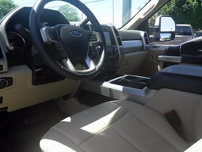 2021 Ford F-250 Super Cab 4x4, Pickup #H3986 - photo 18
