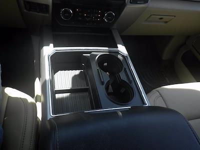 2021 Ford F-250 Super Cab 4x4, Pickup #H3986 - photo 20