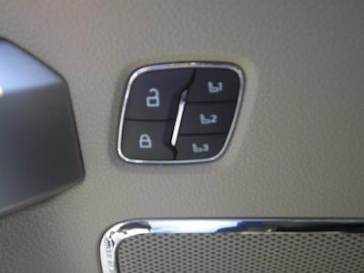 2021 Ford F-250 Super Cab 4x4, Pickup #H3986 - photo 26