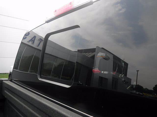 2020 F-150 SuperCrew Cab 4x4,  Pickup #H3991 - photo 14