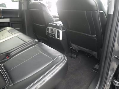 2020 F-150 SuperCrew Cab 4x4,  Pickup #H3991 - photo 13