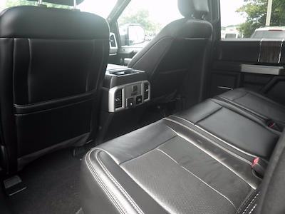 2020 F-150 SuperCrew Cab 4x4,  Pickup #H3991 - photo 15
