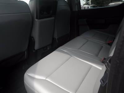 2021 F-150 SuperCrew Cab 4x4,  Pickup #H3993 - photo 15