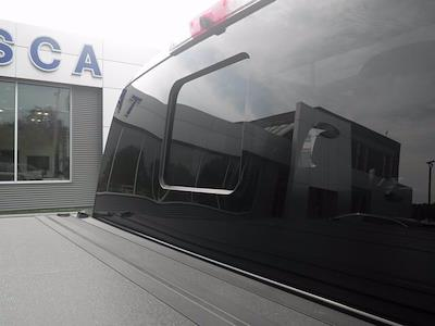 2018 Ford F-350 Crew Cab 4x4, Pickup #H3998 - photo 15