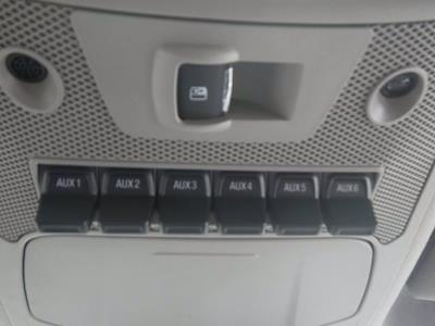 2018 Ford F-350 Crew Cab 4x4, Pickup #H3998 - photo 33