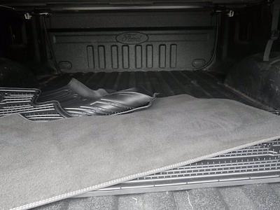 2018 Ford F-350 Crew Cab 4x4, Pickup #H3998 - photo 8