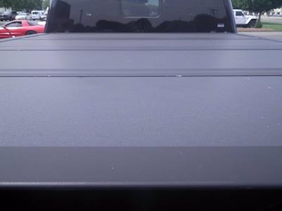 2018 Ford F-350 Crew Cab 4x4, Pickup #H3998 - photo 9