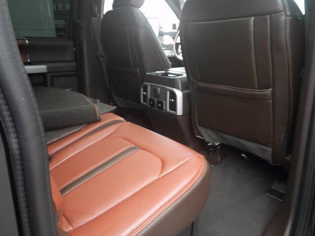2021 Ford F-350 Crew Cab DRW 4x4, Pickup #H4002 - photo 13