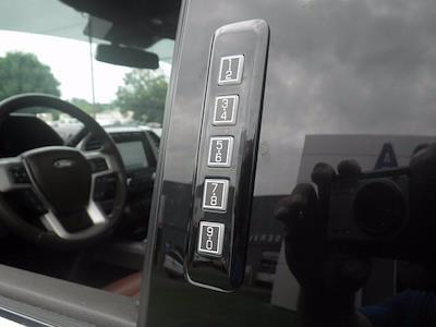 2021 Ford F-350 Crew Cab DRW 4x4, Pickup #H4002 - photo 18