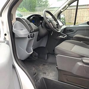 2019 Ford Transit 250 Low Roof 4x2, Empty Cargo Van #H4004 - photo 3
