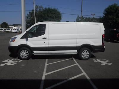 2019 Ford Transit 250 Low Roof 4x2, Empty Cargo Van #H4005 - photo 5