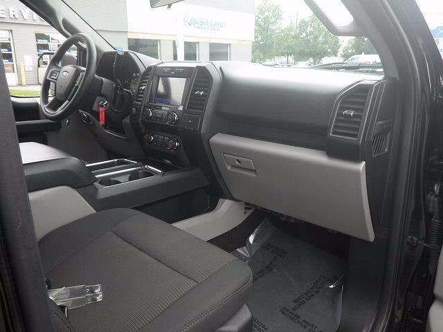 2020 Ford F-150 SuperCrew Cab 4x4, Pickup #H4006 - photo 12