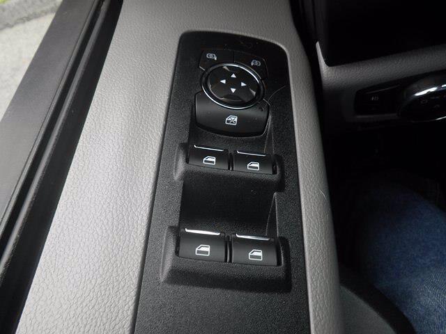 2020 Ford F-150 SuperCrew Cab 4x4, Pickup #H4006 - photo 22