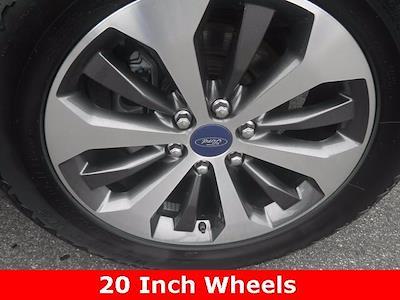 2020 Ford F-150 SuperCrew Cab 4x4, Pickup #H4006 - photo 10