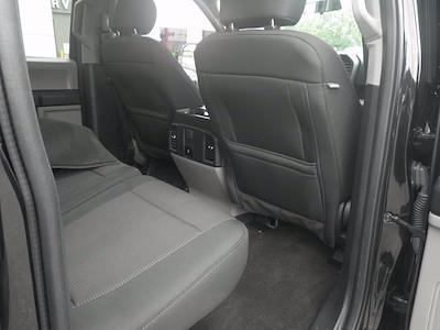 2020 Ford F-150 SuperCrew Cab 4x4, Pickup #H4006 - photo 13