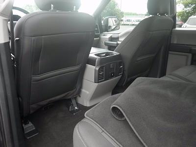 2020 Ford F-150 SuperCrew Cab 4x4, Pickup #H4006 - photo 14
