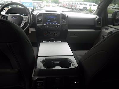 2020 Ford F-150 SuperCrew Cab 4x4, Pickup #H4006 - photo 15