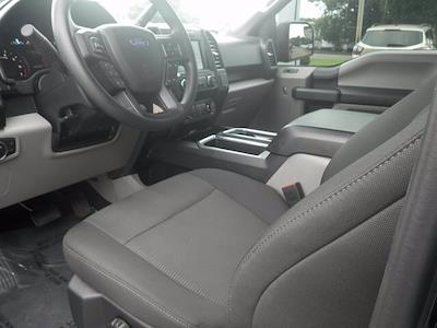 2020 Ford F-150 SuperCrew Cab 4x4, Pickup #H4006 - photo 16