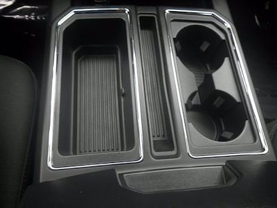 2020 Ford F-150 SuperCrew Cab 4x4, Pickup #H4006 - photo 18