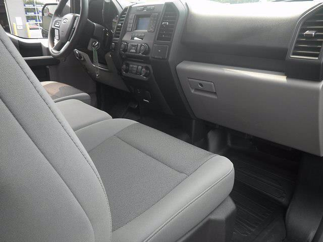 2018 Ford F-150 Regular Cab 4x4, Pickup #H4008 - photo 12